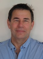 Dr. Andrew Stirling